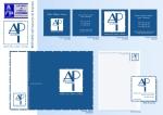Diseño de identidad y restyling de logotipo