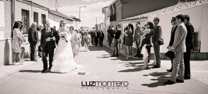 R&D_luzmontero (21 de 52)