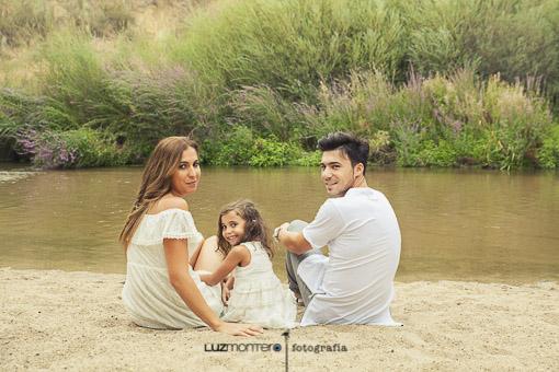 R&F_luzmontero_foto_0-1328