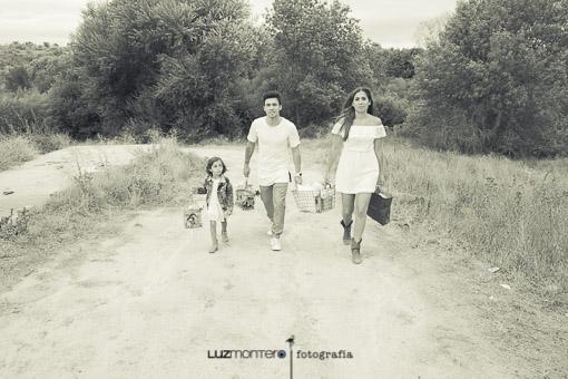 R&F_luzmontero_foto_0-1378