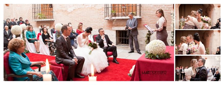 Yaiza_Juan_el libro17_fb