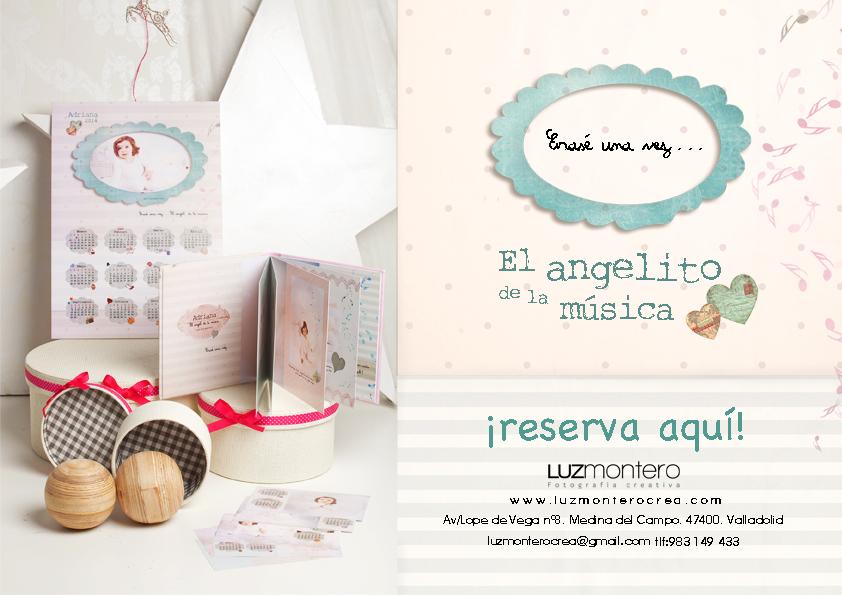 promocion navidad_fb_angelito