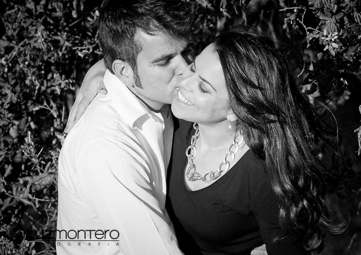 mercedes y carmelo_luzmontero-16