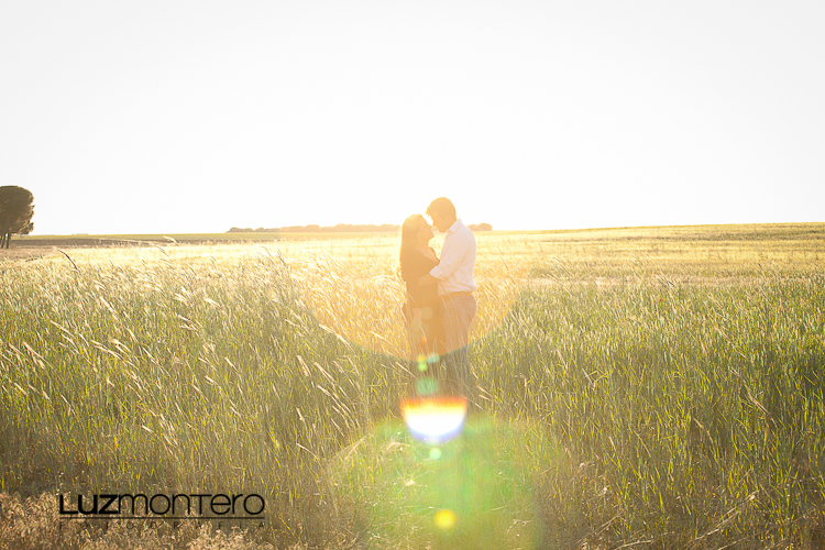 mercedes y carmelo_luzmontero-19