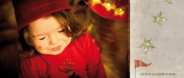 El circo de luz montero_navidad 2014