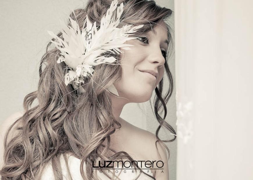 C&A_luzmontero (10 de 37)