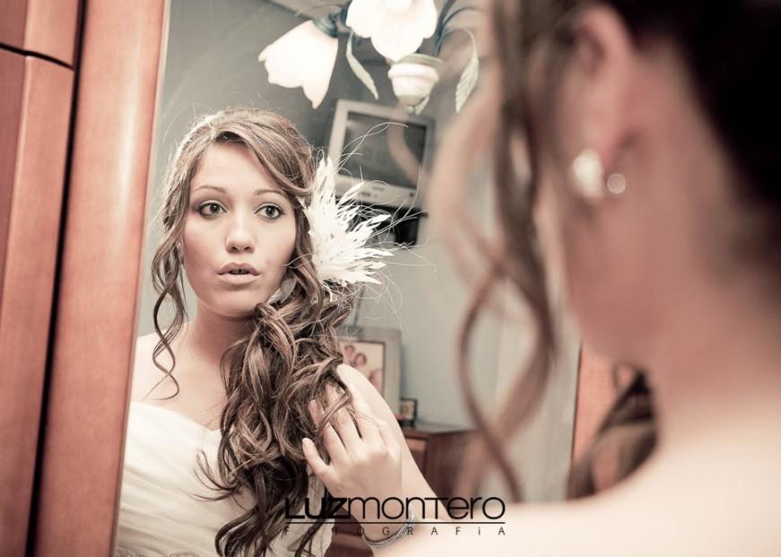 C&A_luzmontero (11 de 37)