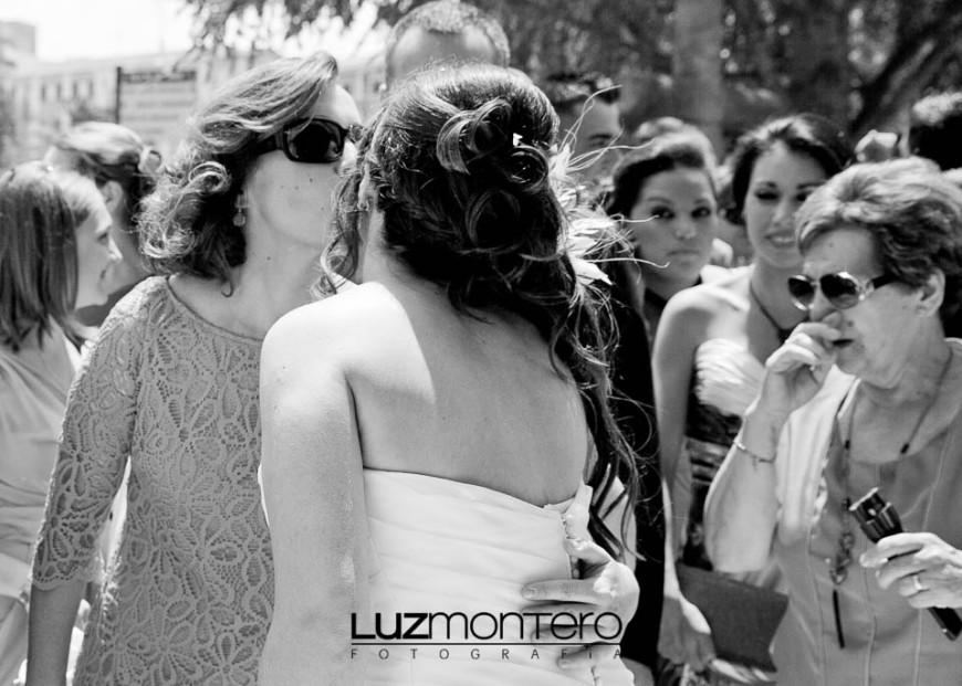 C&A_luzmontero (20 de 37)