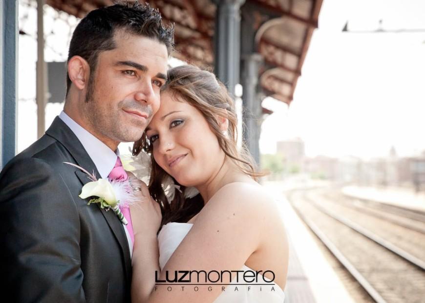 C&A_luzmontero (25 de 37)
