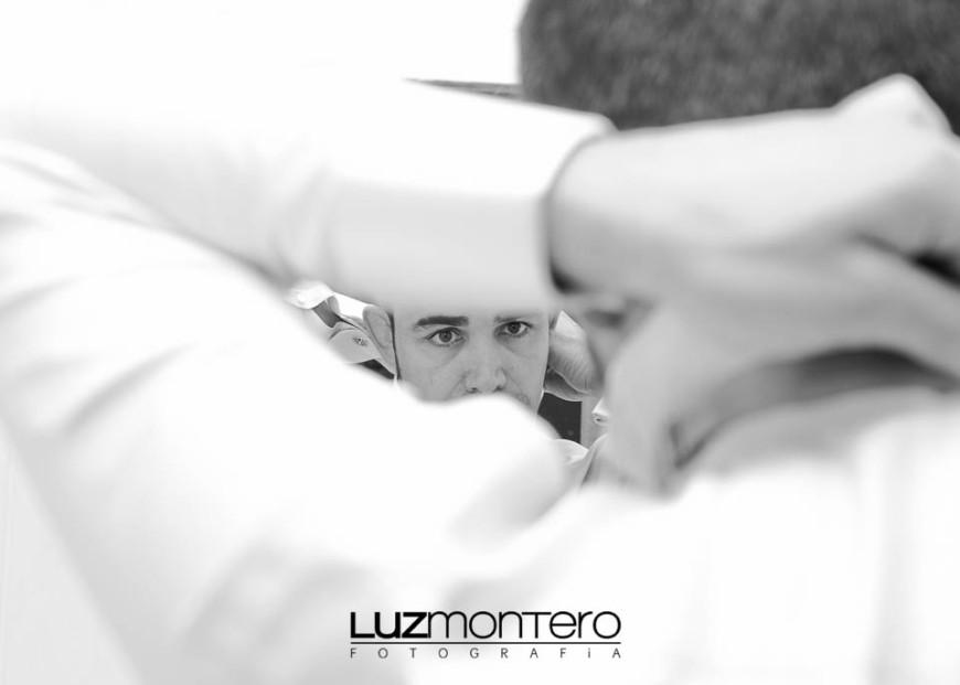 C&A_luzmontero (3 de 37)