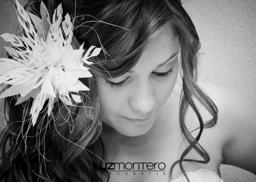 C&A_luzmontero (6 de 37)