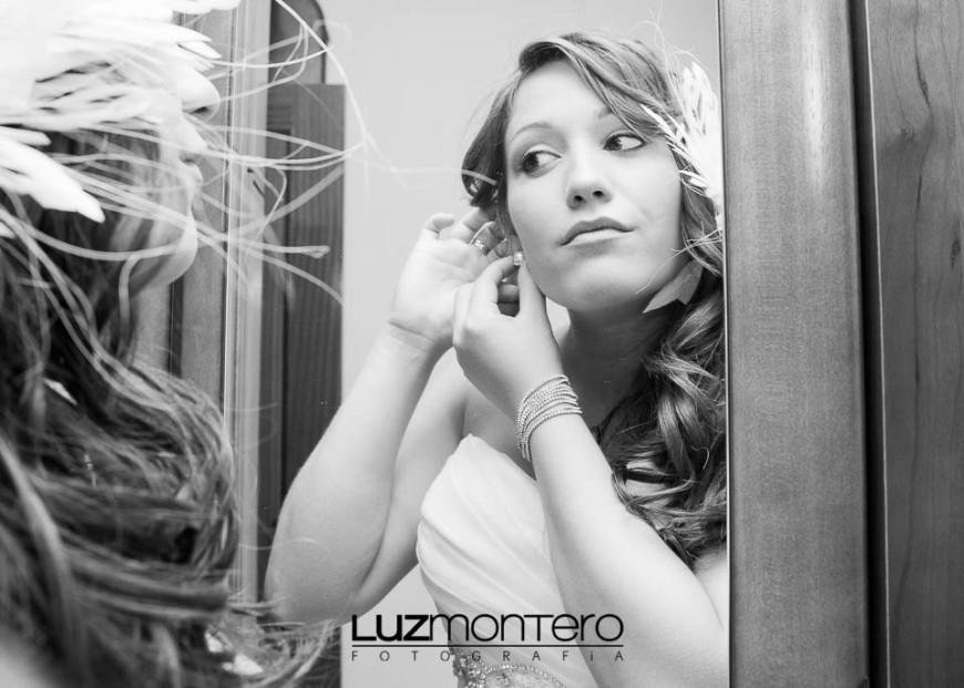 C&A_luzmontero (9 de 37)